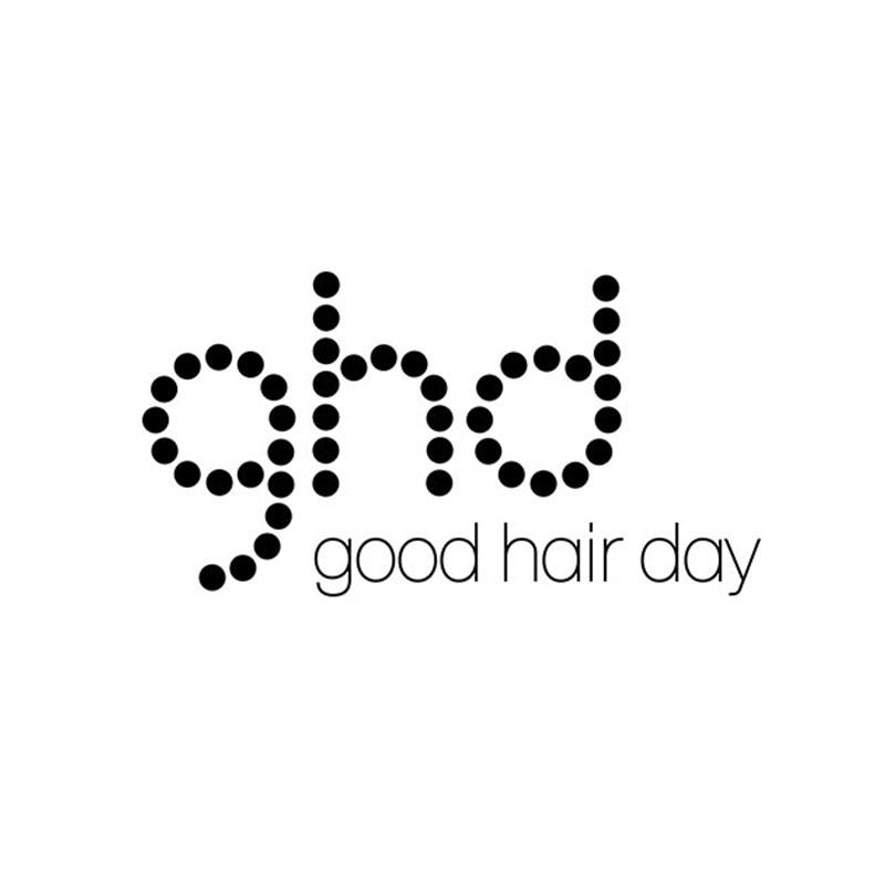 ghd_logo_800x800