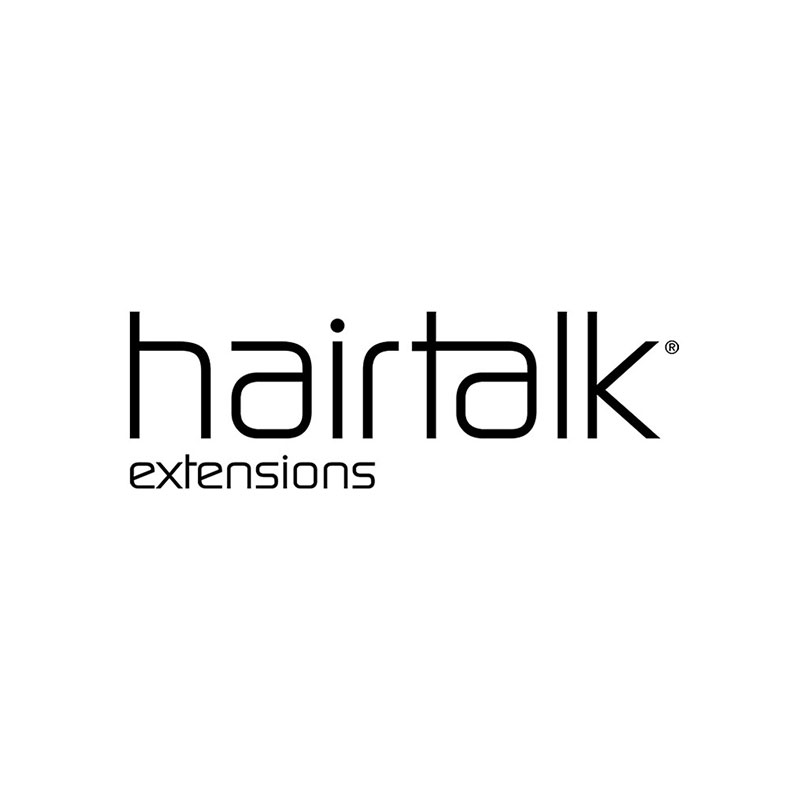 hairtalk_logo_800x800