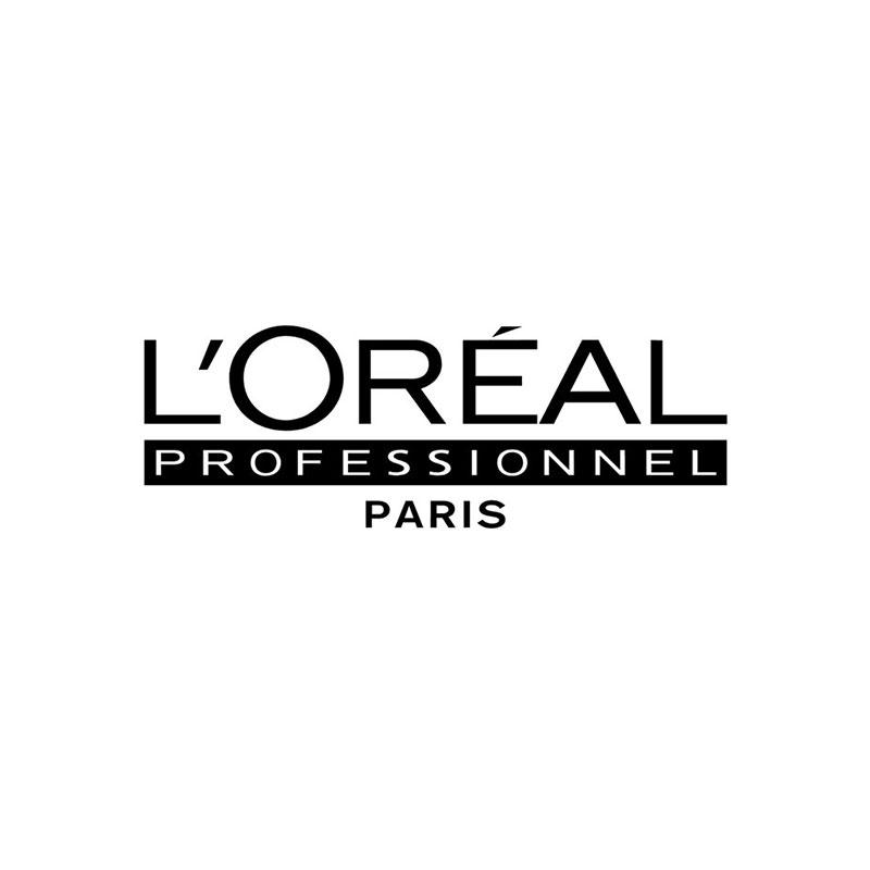 loreal_logo_800x800