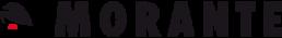 morante-logo