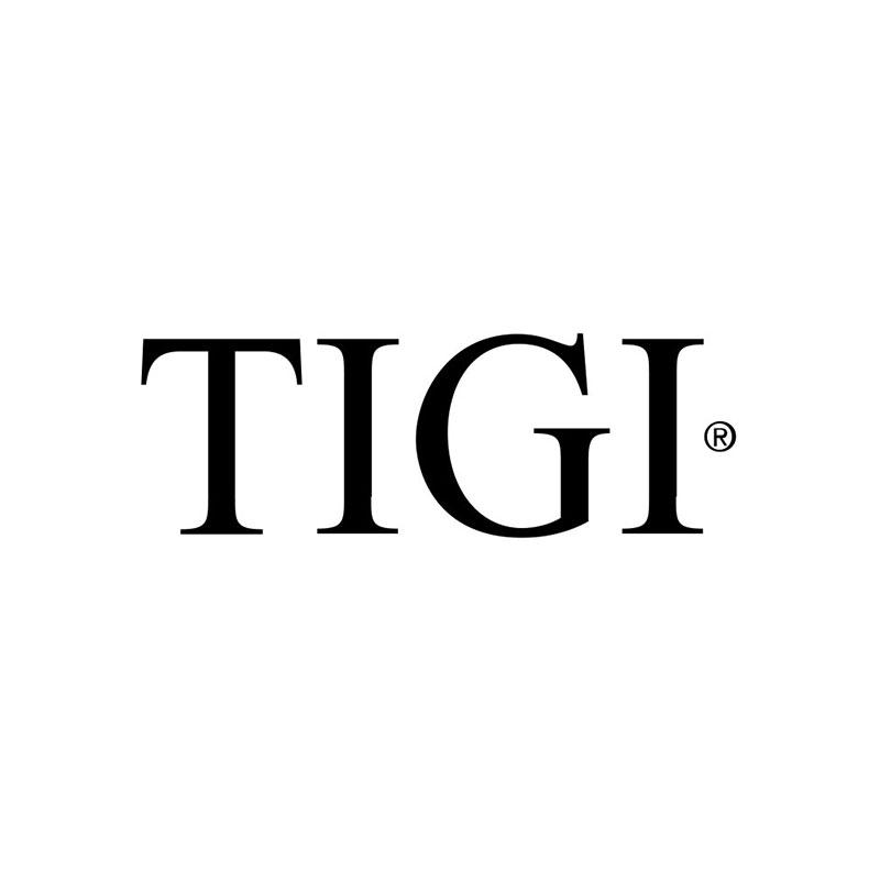 tiggi_logo_800x800