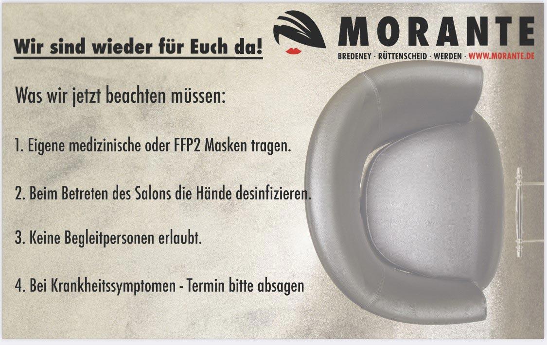 morante-corona-news